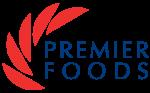 Premier_Foods